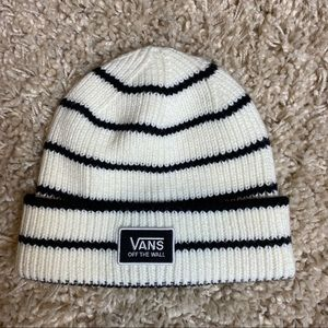 Vans Winter Hat